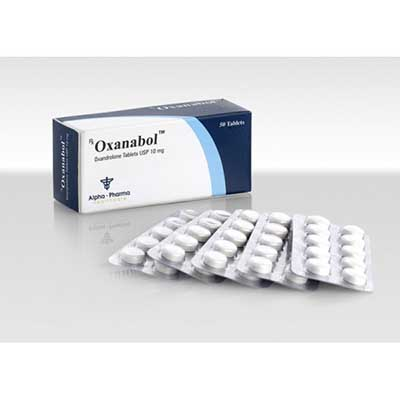 Oral Steroids in USA: low prices for Oxanabol in USA