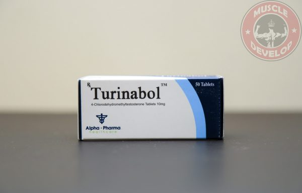 Oral Steroids in USA: low prices for Turinabol 10 in USA