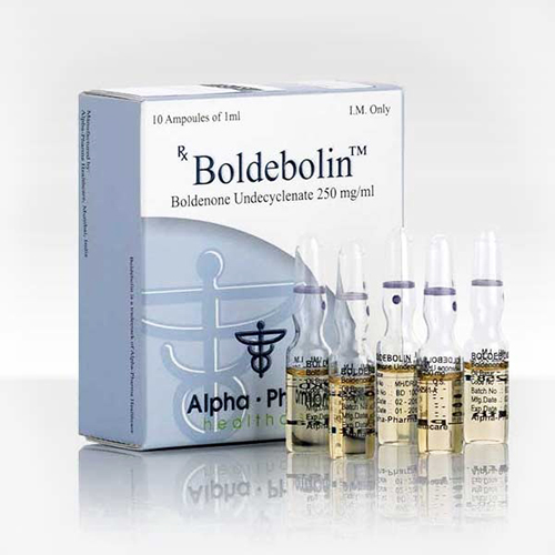 Injectable Steroids in USA: low prices for Boldebolin in USA