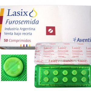 Furosemide (Lasix) in USA: low prices for Lasix in USA
