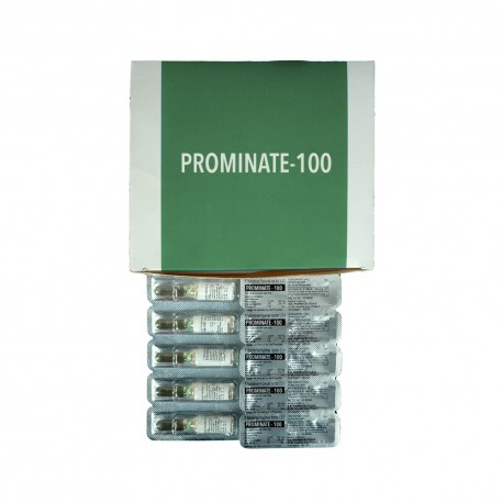 Injectable Steroids in USA: low prices for Prominate 100 in USA