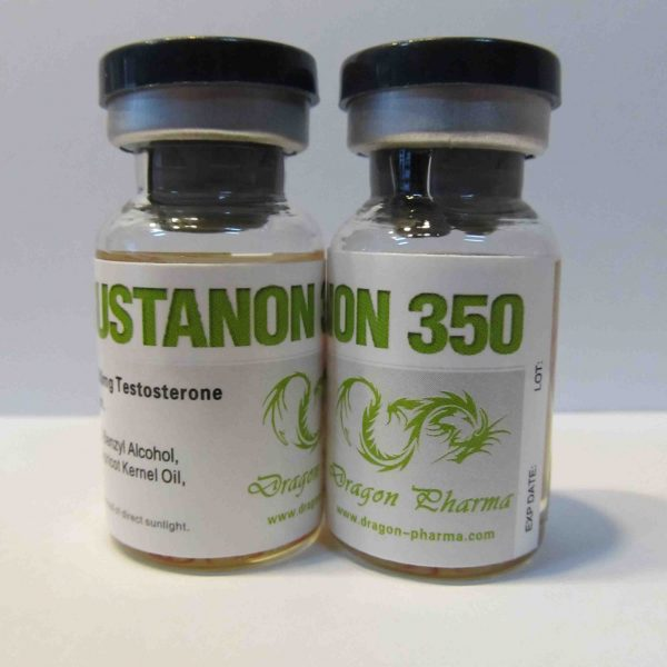 Injectable Steroids in USA: low prices for Sustanon 350 in USA