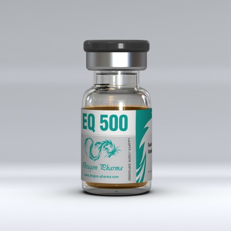 Injectable Steroids in USA: low prices for EQ 500 in USA