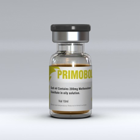 Injectable Steroids in USA: low prices for Primobolan 200 in USA